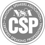 certified-speaking-professional