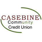 Casebine Community Credit Union