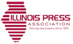 Illinois Press Association