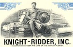 Knight Ridder, Inc.